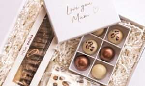 Mothers Day Gift Bundle